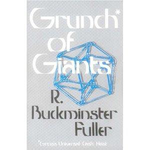 GIANTS OF PDF GRUNCH FULLER BUCKMINSTER